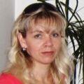 Eva Spurná - šéfredaktor